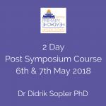 Didrik Sopler Course